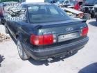 Audi / 80  / 2,0 16v