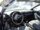 Audi / A3 / 1,9 tdi
