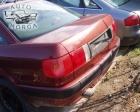 Audi / 80  / B4