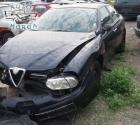 Alfa romeo / 156 / 1,6 T spark
