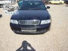 Audi / A4 / 2,5 tdi